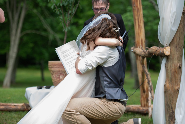 Bower_Wedding_Blog_028.jpg