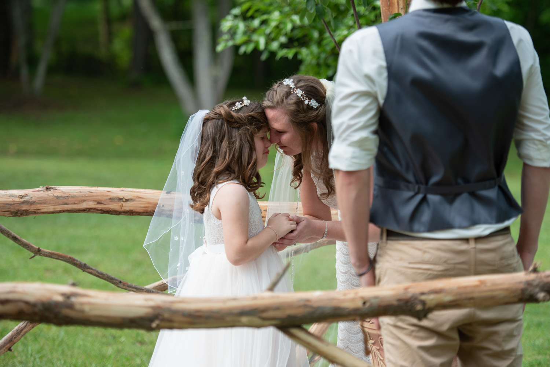 Bower_Wedding_Blog_029.jpg