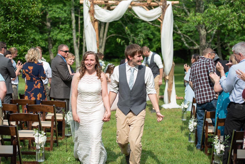 Bower_Wedding_Blog_031.jpg