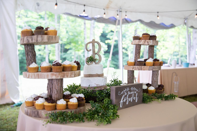 Bower_Wedding_Blog_033.jpg