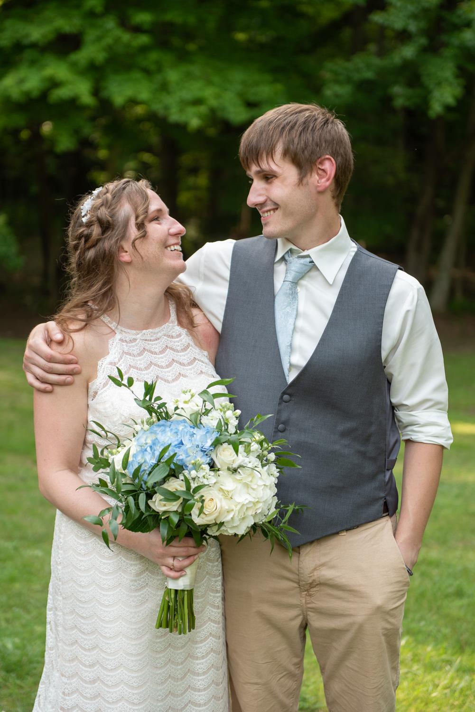 Bower_Wedding_Blog_034.jpg