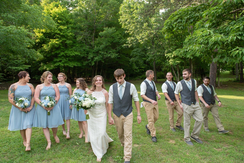 Bower_Wedding_Blog_037.jpg