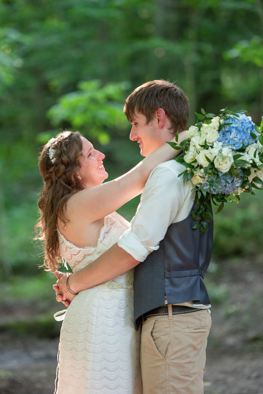 Bower_Wedding_Blog_038.jpg