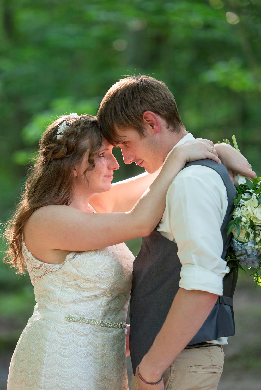 Bower_Wedding_Blog_039.jpg