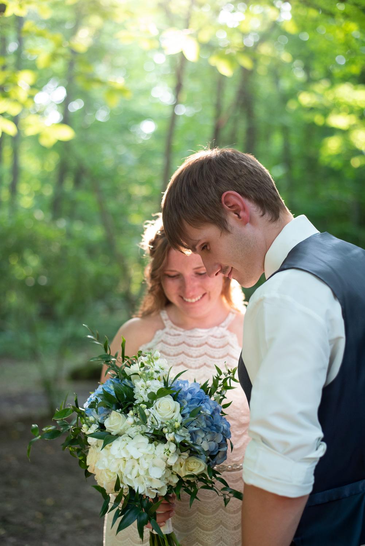 Bower_Wedding_Blog_041.jpg