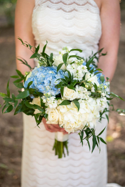 Bower_Wedding_Blog_043.jpg