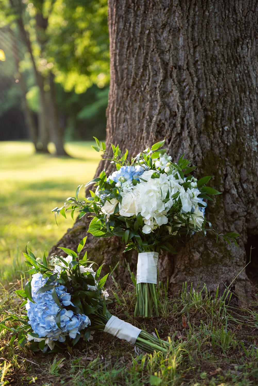 Bower_Wedding_Blog_044.jpg