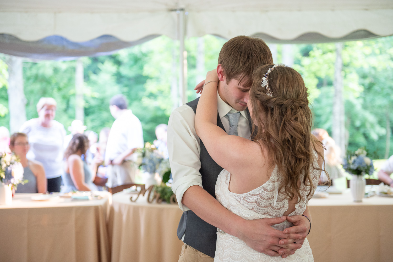 Bower_Wedding_Blog_048.jpg