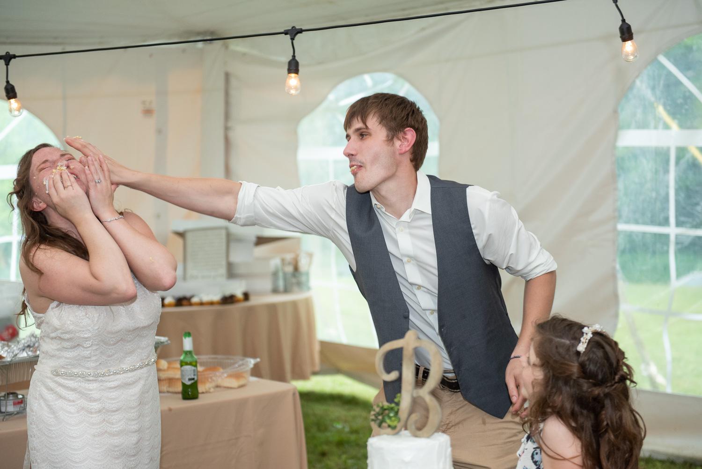 Bower_Wedding_Blog_055.jpg