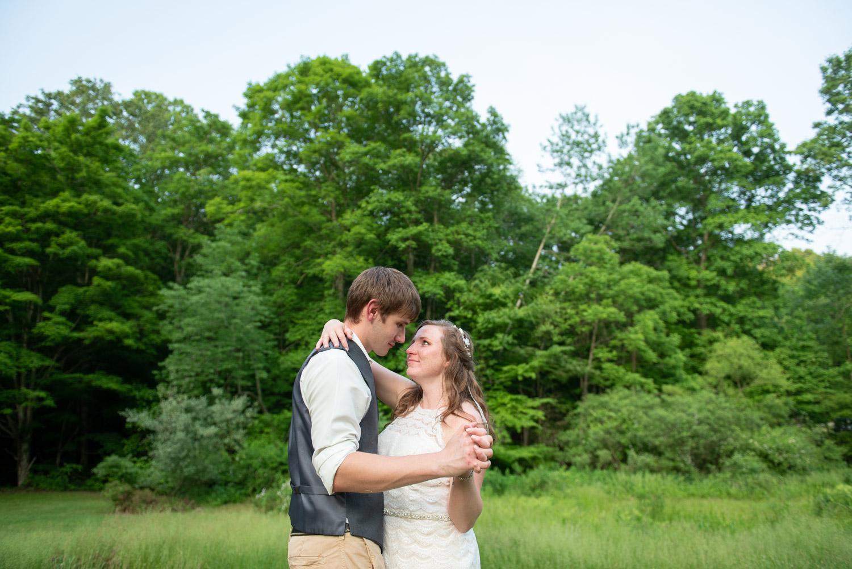 Bower_Wedding_Blog_058.jpg