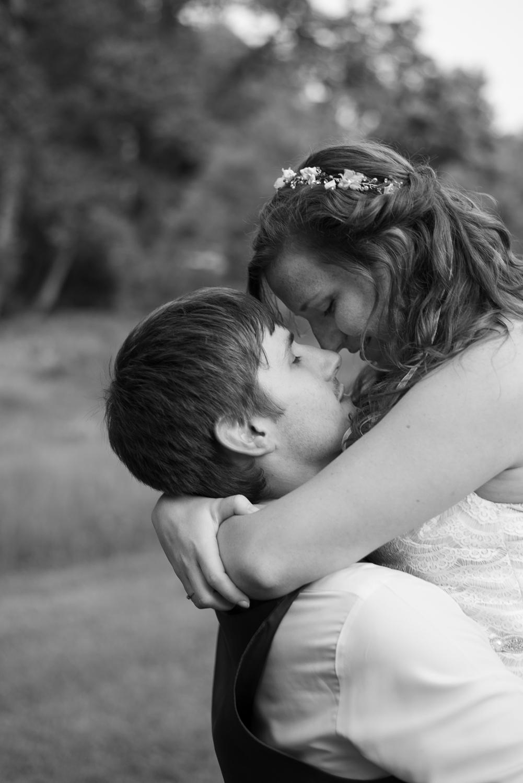 Bower_Wedding_Blog_060.jpg