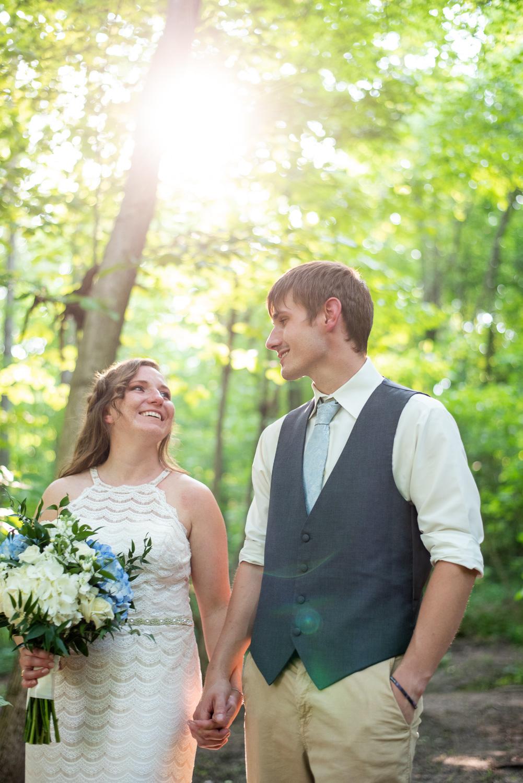 Bower_Wedding_Blog_042.jpg