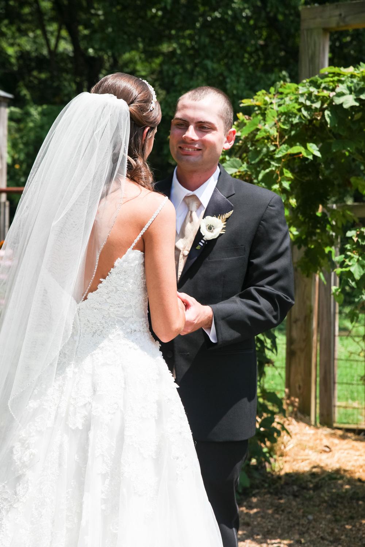 Headlee_Wedding_Blog_005.jpg