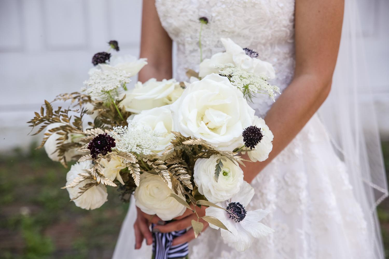 Headlee_Wedding_Blog_016.jpg