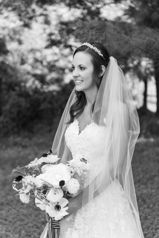 Headlee_Wedding_Blog_018.jpg