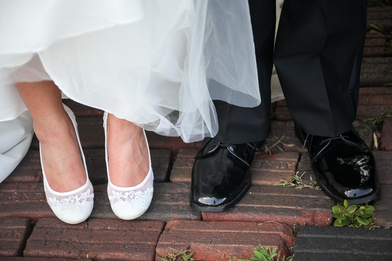 Headlee_Wedding_Blog_021.jpg