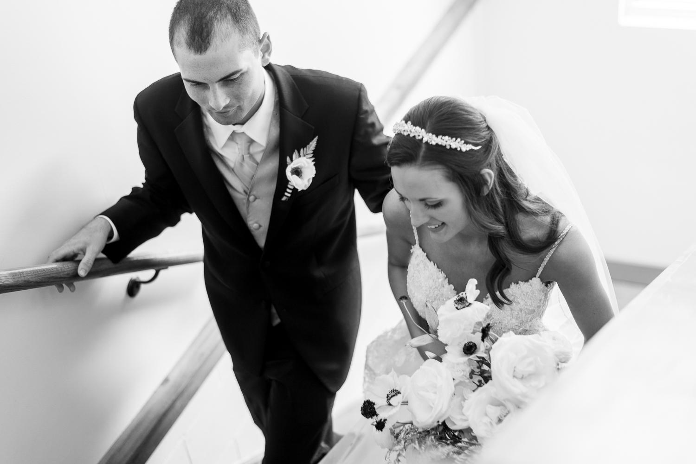 Headlee_Wedding_Blog_028.jpg