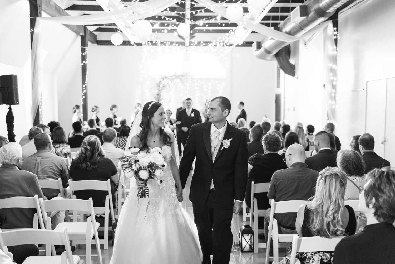 Headlee_Wedding_Blog_035.jpg