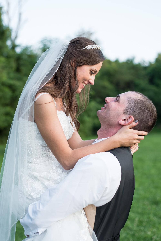 Headlee_Wedding_Blog_048.jpg