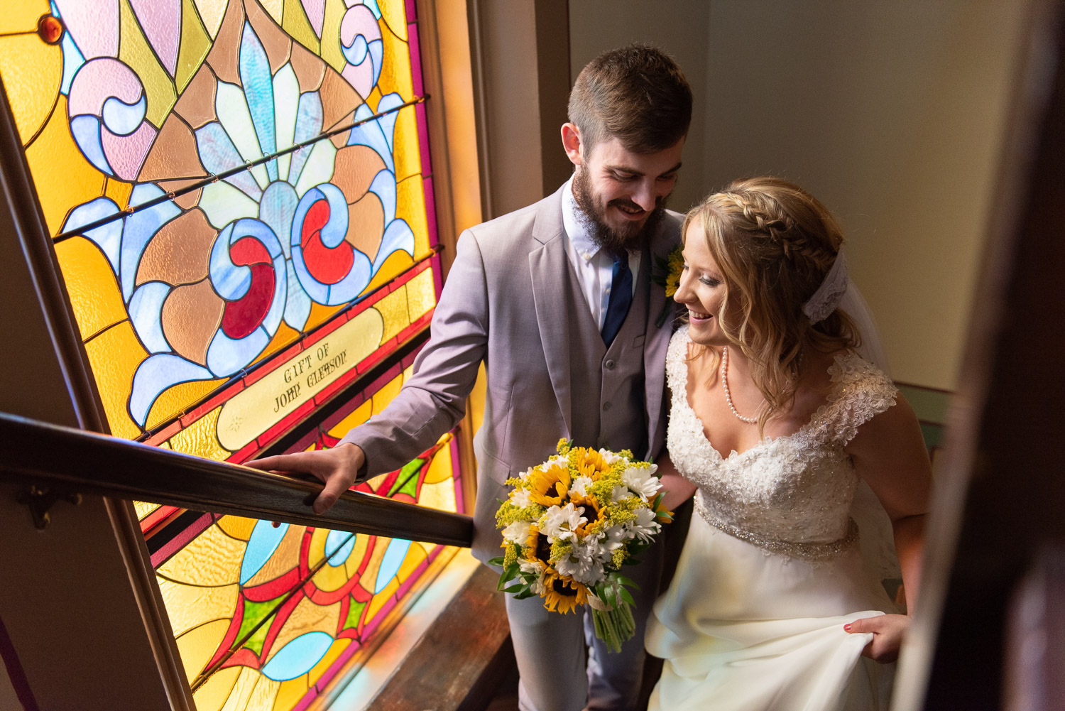 Cogley_Wedding_012.jpg