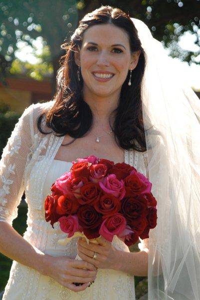 Bridal pic 3.jpg