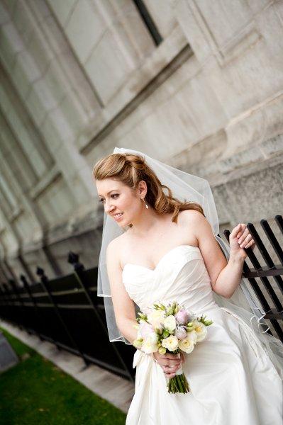 Bridal pic 4.jpg