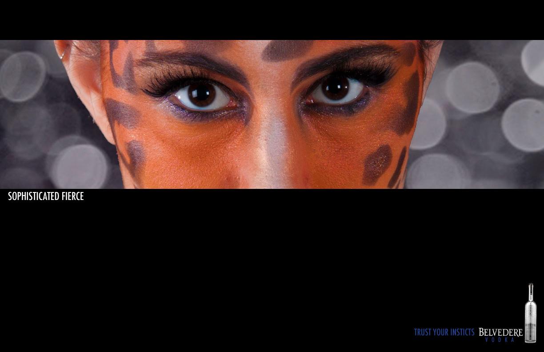 belvedere-ads-1.jpg
