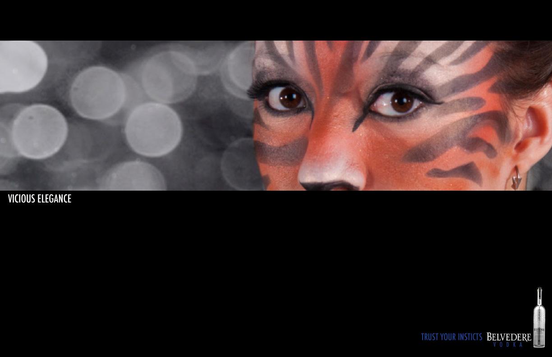 belvedere-ads-2.jpg