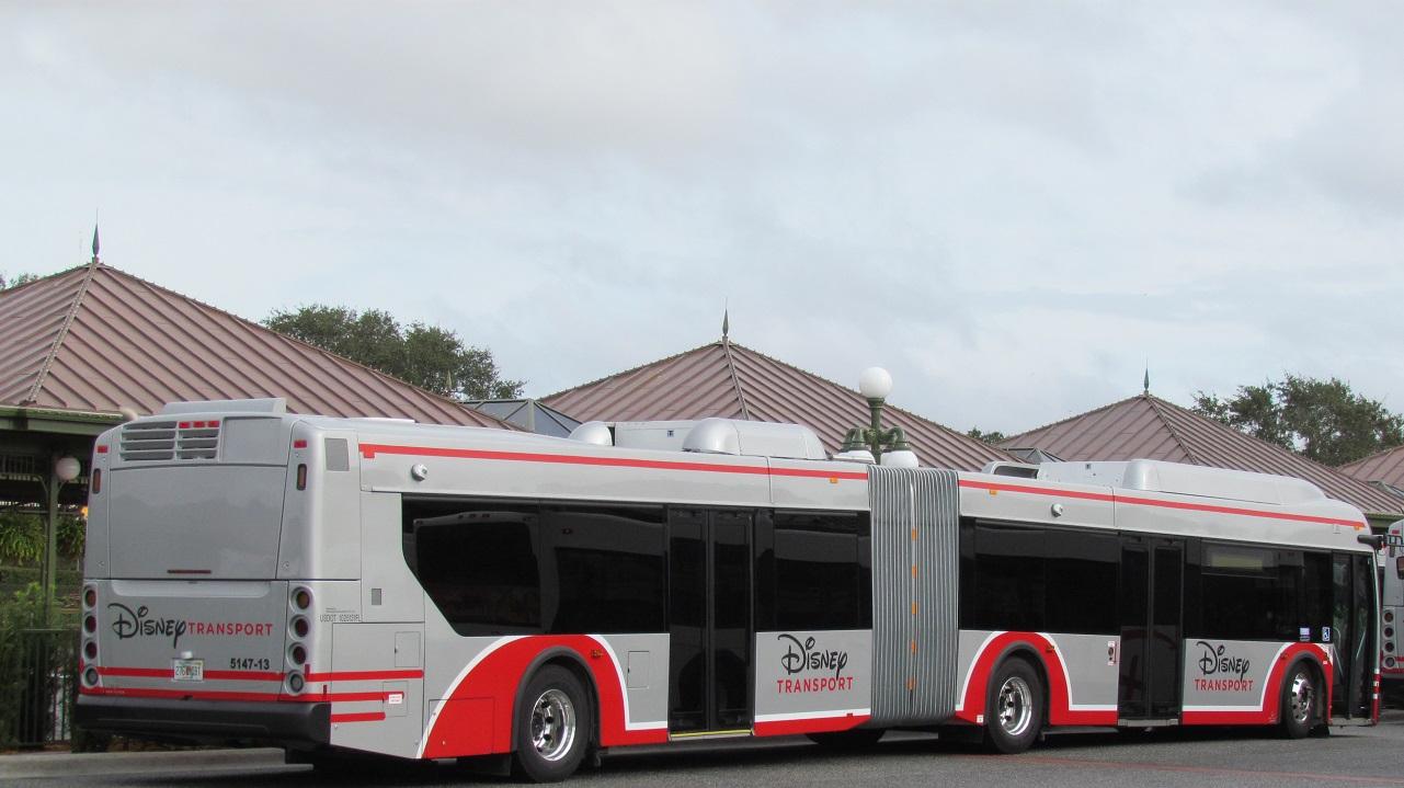 Image via: The Disney Blog