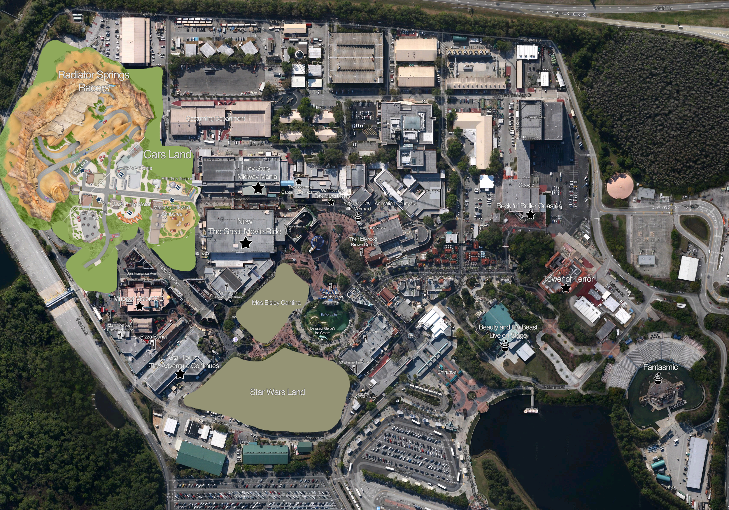 NEW-hollywood-studios-map.png