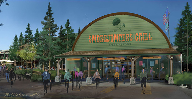 Smokejumpers-grill-exterior-LR.jpg