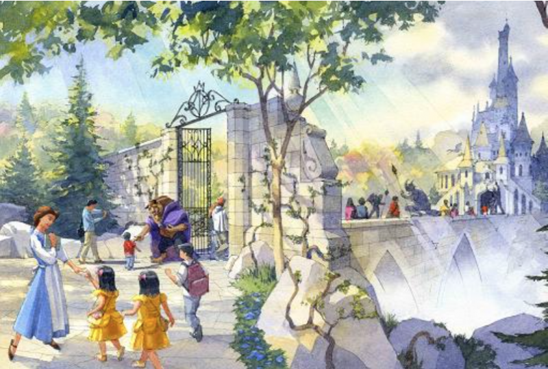 tokyo-disneyland-beauty-and-the-beast-expansion-800x539.png
