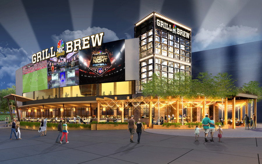 NBC-Sports-Grill-Brew-Exterior-Featured-900x563.jpeg