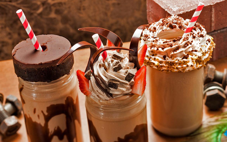 Chocolate-8-1170x731.jpg