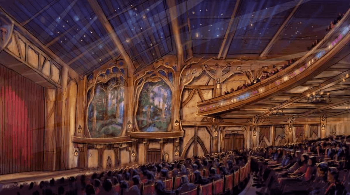 live-entertainment-theater-tokyo-disneyland-fantastyland-inside.png