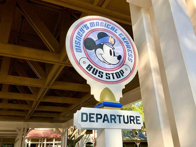 Name a sadder sign, I'll wait. . . . . #disney #disneyworld #waltdisneyworld #disneyparks #disneyfan #disneygram #disneyig #disneypics #instadisney #florida #orlando #wdw #picoftheday #disneyphoto #wdwresort #mickeymouse #photooftheday #travel #vacation #themeparks #disgsram #magic