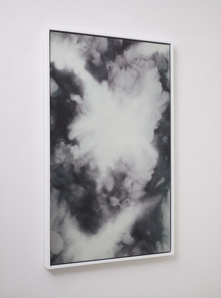 Goldschmied & Chiari, Untitled Portrait, 2014