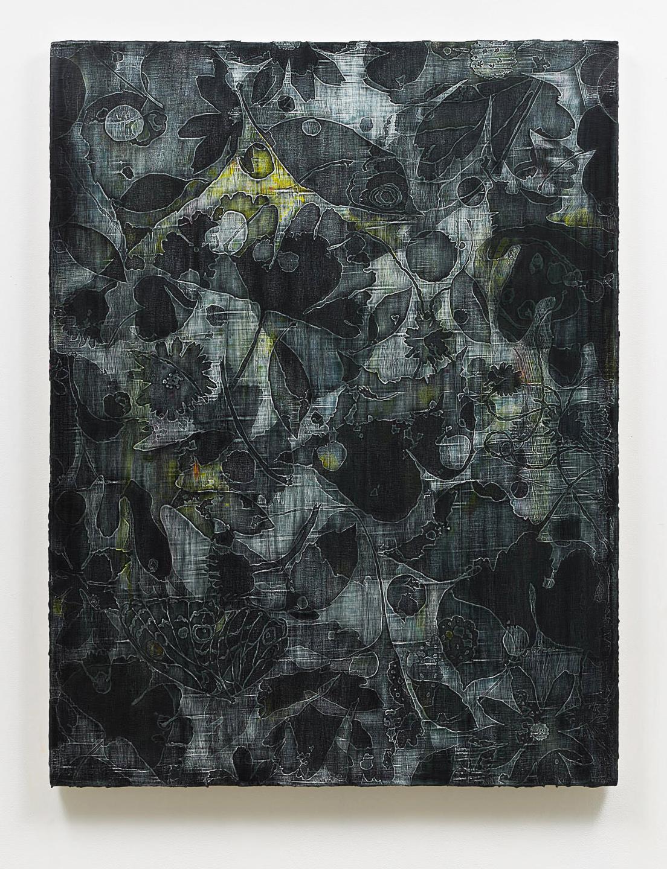 Jeremy Stenger, Untitled, 2019
