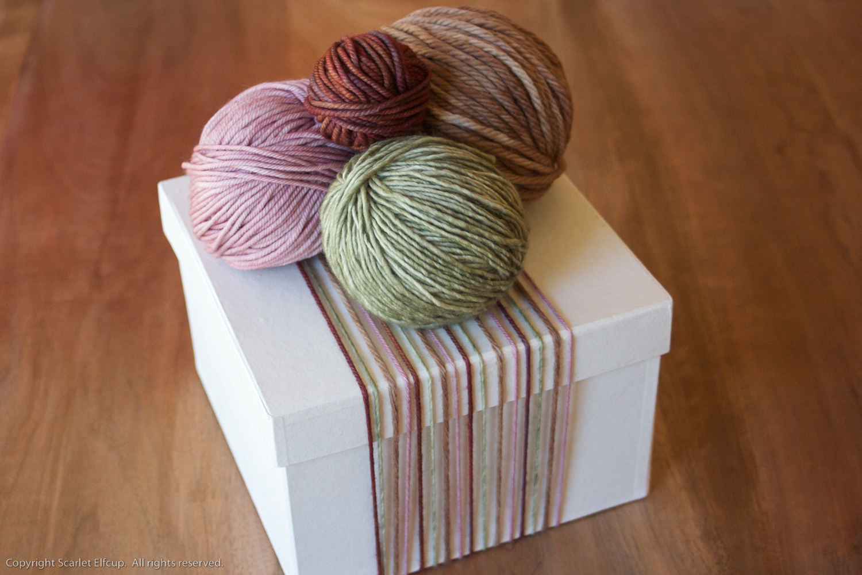 More Yarn.jpg