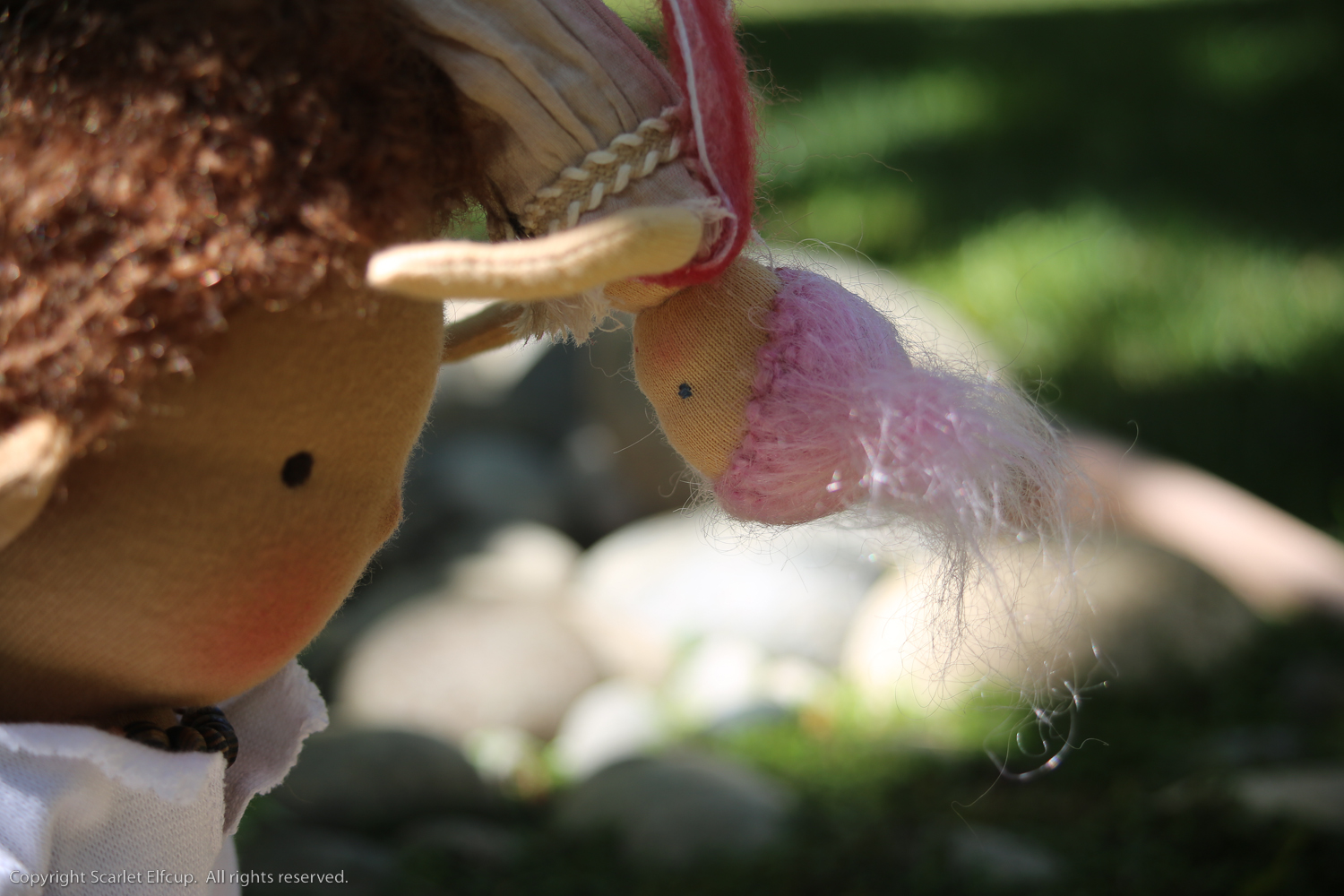 Pinker Bell and Tootles-1.jpg