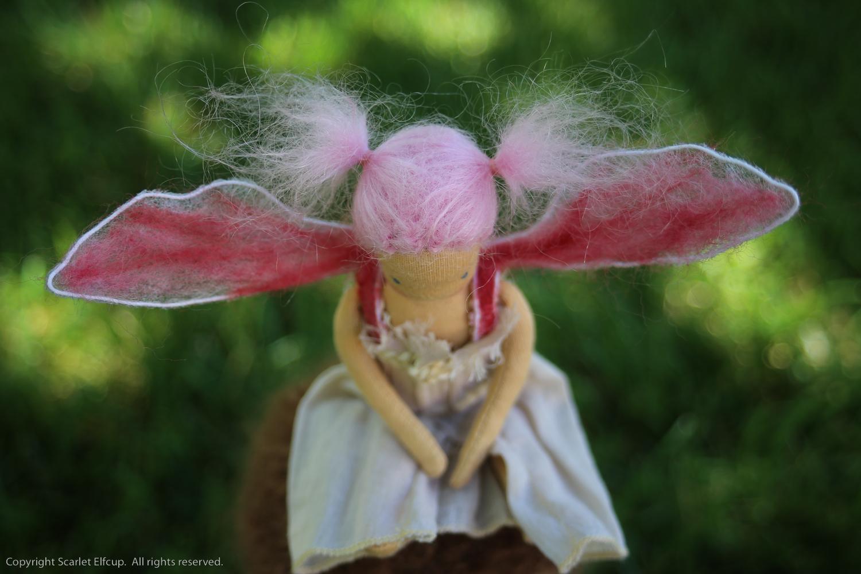 Pinker Bell-2.jpg