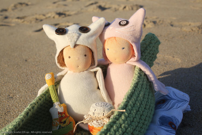 Owl and Pussycat Blog-5.jpg
