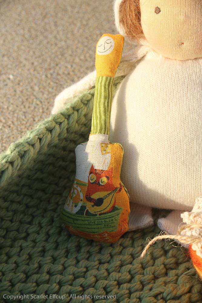 Owl and Pussycat Blog-6.jpg