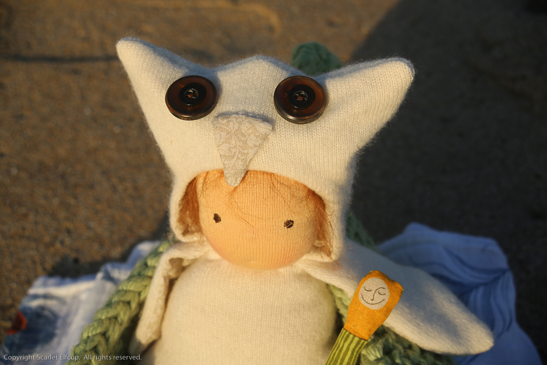 Owl and Pussycat Blog-11.jpg