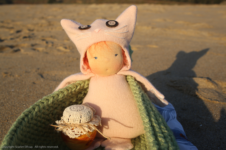 Owl and Pussycat Blog-13.jpg