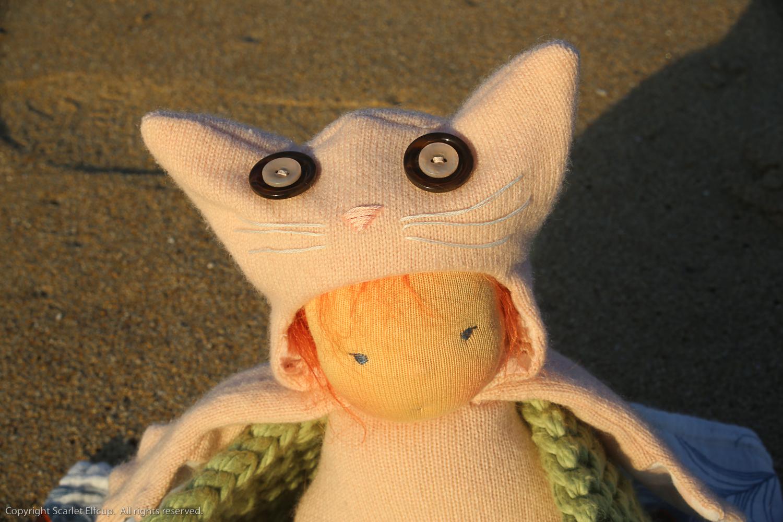 Owl and Pussycat Blog-14.jpg
