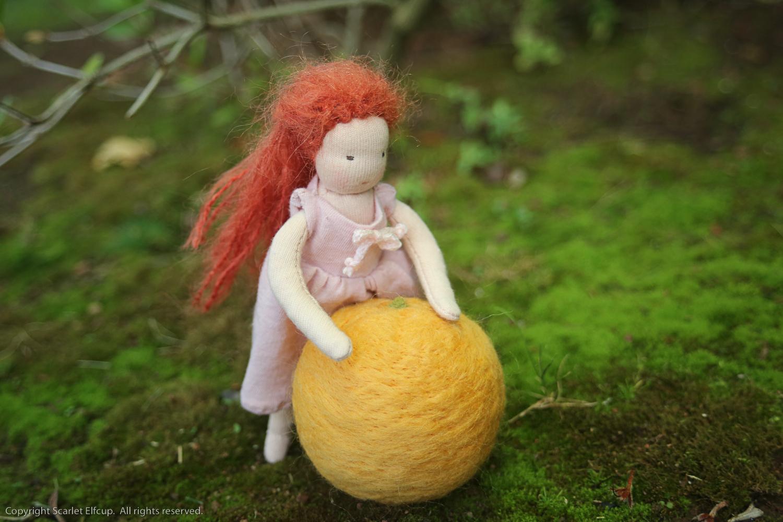Clementine-12.jpg