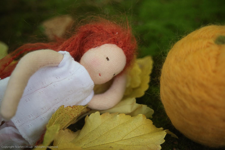 Clementine-19.jpg