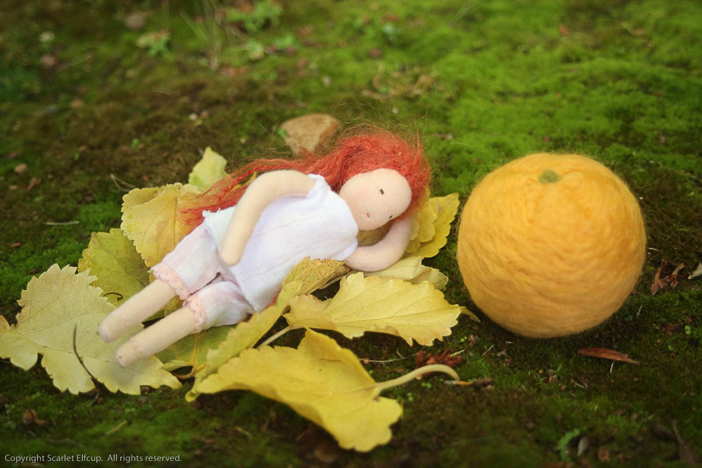 Clementine-18.jpg