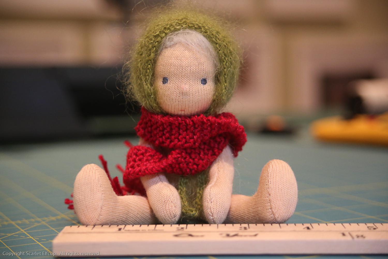 Christmas Dolls-2.jpg